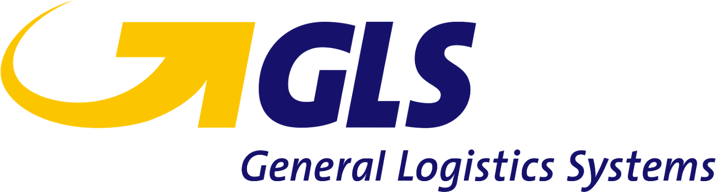 GLS - Shipping fees