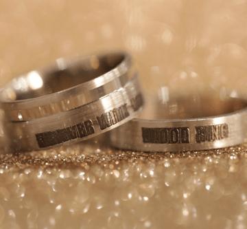 5. - Bloodring, prstan večne sreče krvni obroč, večni objem, prstan večne sreče, zaročni prstan, poročni prstan, prstan, zlati prstan, srebrni prstan, prstan po meri